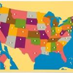 Montessori in Your State