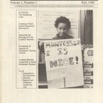 Public School Montessorian Now Archived Online