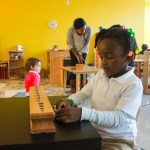 Hard questions for Montessori