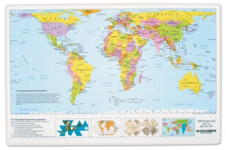 World map projections equal area path decorations pictures full peters projection map upside down the hobo dyer equal area peters projection map upside down the hobo dyer equal area projection world map quick pdf books gumiabroncs Choice Image