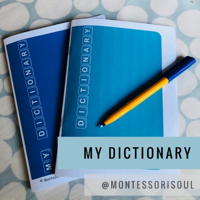 Personal Dictionaries - free download