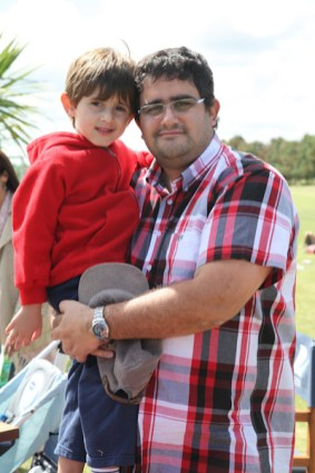 Family Day-259