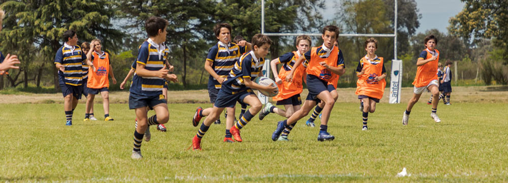 Interno-rugby-2020