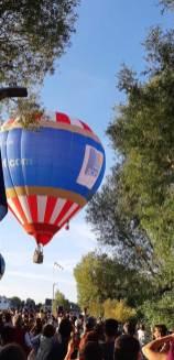 montgolfieres-icare-le-public-site-3