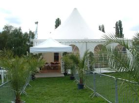 montgolfieres-icare-vip-1