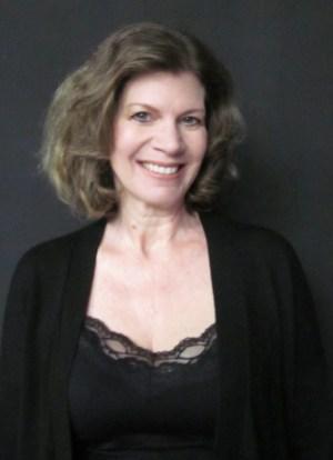 Lisa Lorraine Hardy (Holland)