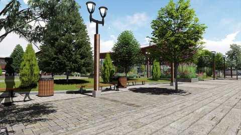 greenspace-sidewalk