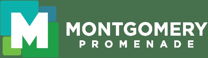 Montgomery Promenade