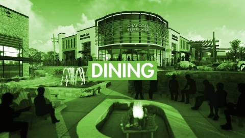 Montgomery_Promenade-dining
