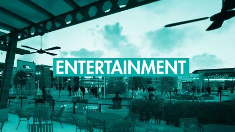 Montgomery_Promenade-entertainment