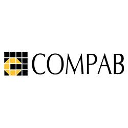 Compab---Montibelli-Arreda