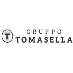 Montibelli Arreda tomasella