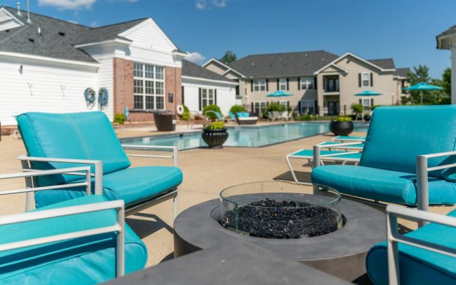 Monticello At Powhatan Recognized In Top 3 Rated Apartments