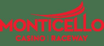 Monticello Casino & Raceway Logo