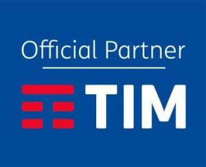 Logo Telecom Center 2