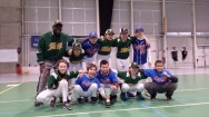 Tournoi_12U_Indoor_Montigny_2017_19