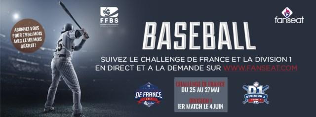 Challenge_De_France_Facebook_850x315
