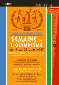 Semaine_Olympisme_Montigny_2017