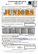 Inscription_Juniors