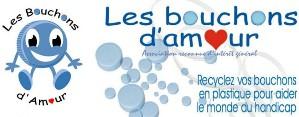 bouchons-damour-10