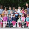 Maternelle 1A