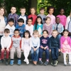 Maternelle 3A