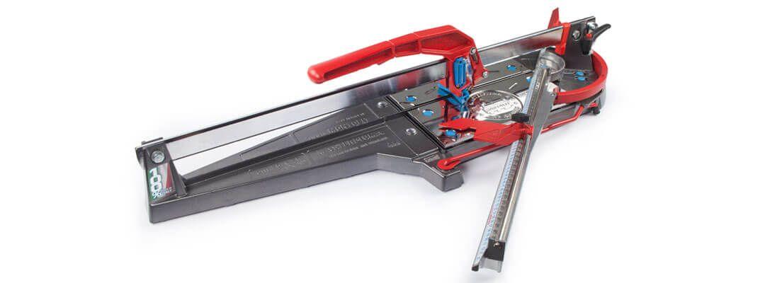 manual tile cutters archivi montolit