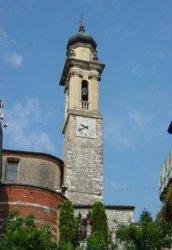 campanile_mizzole.jpg