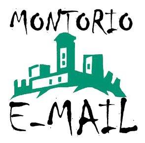 montorio_mail.jpg