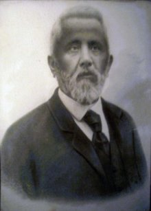 Giuseppe Danieli