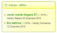 modulo_cerco_offro
