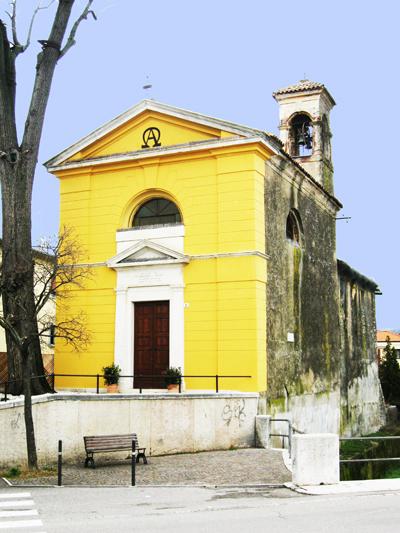 Oratorio_di_San_Giuseppe_allOlmo