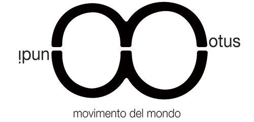 motus mondi logo 500
