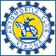 AUTOMOBILE CLUB VERONA