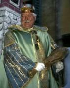 Angiolino Fiocco - Re del Magnaron