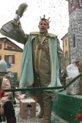 Massimo Zumerle - Re del Magnaron