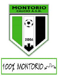 montorio calcio100X100