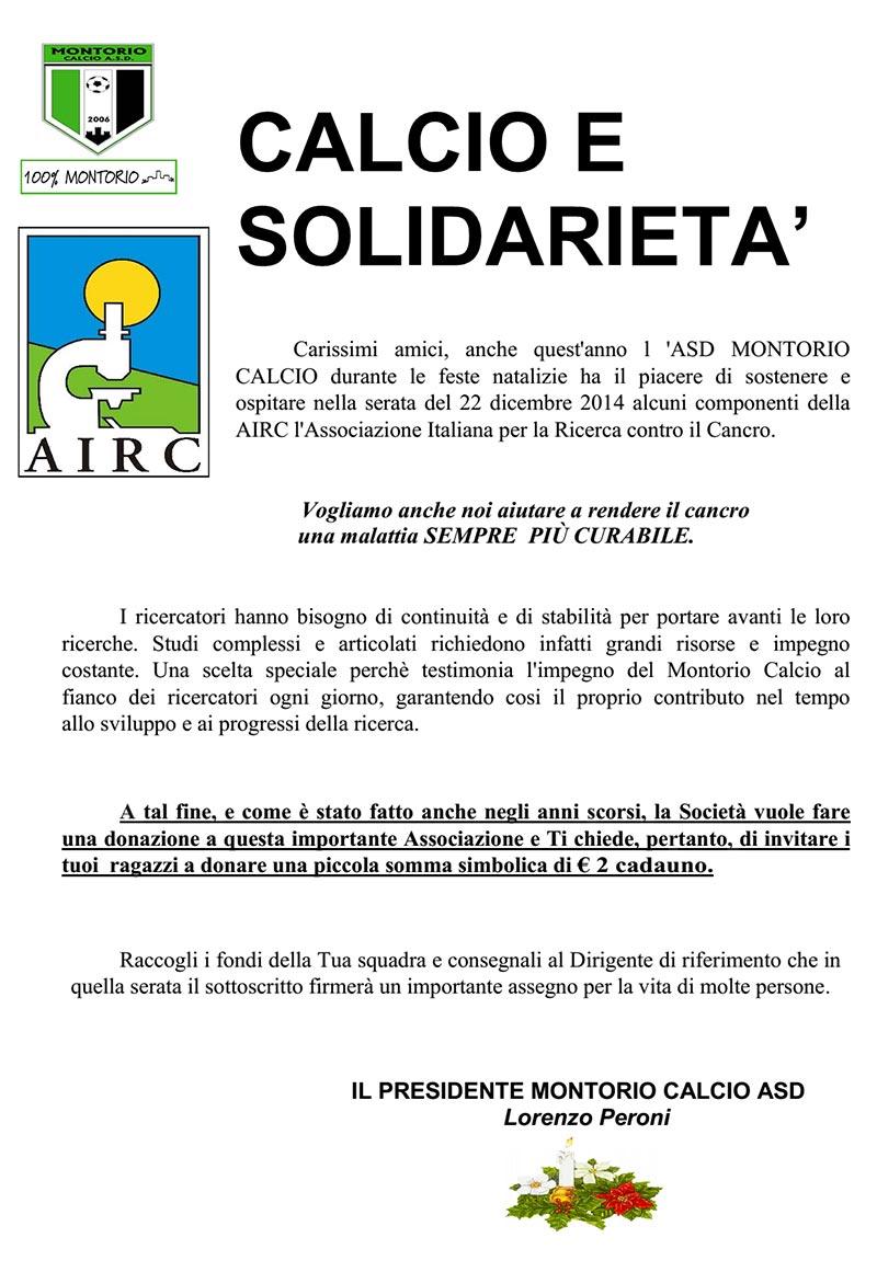 natale 2014 montorio calcio web2