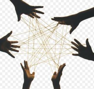 rete associazioni
