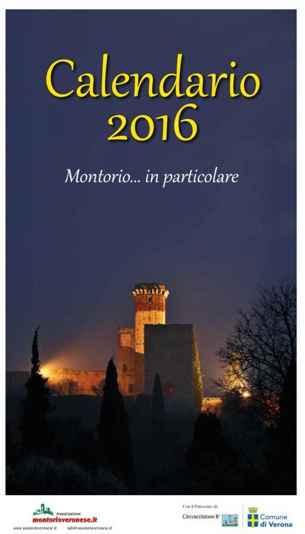 buon natale montorioveronese2014