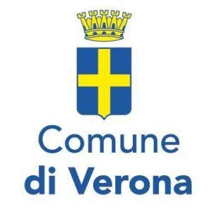 comune_di_verona_logo_q