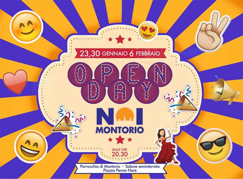 open_day_noi_montorio_gennaio_2016