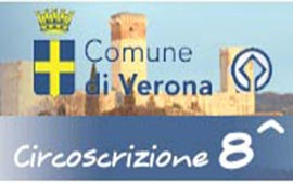 Conferenze culturali anno 2016 - 2017 @ Montorio | Montorio | Veneto | Italia