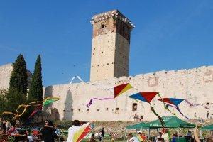 Festa_ecologia_castello_montorio_28set14_067