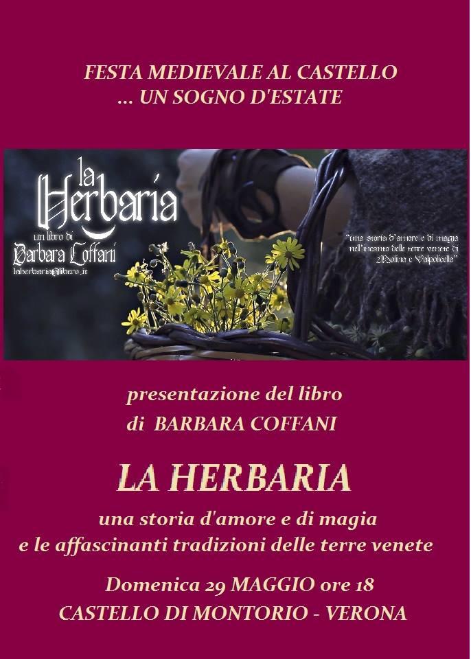 la herbaria_n