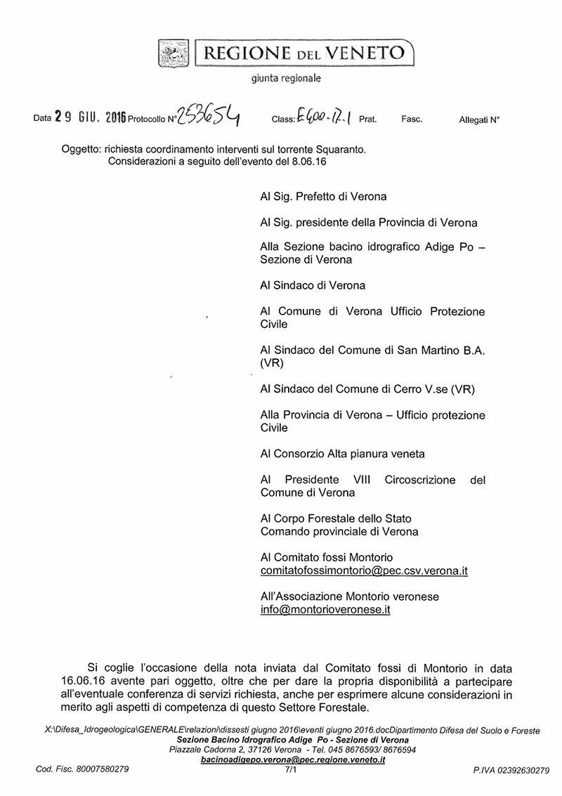 nota_bacino_adige_po_reg_veneto_giu16_1