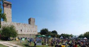 festa_ecologia_castello_montorio_01