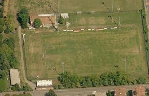 campo-sportivo-montorio