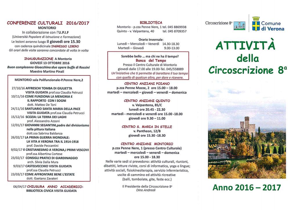 circoscrizione_corsi_2016_2017_1