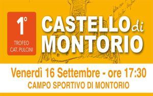 torneo_castello_di_montorio_1edizione